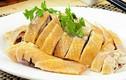 """Những món ăn người Việt hay """"tiếc của"""" để qua đêm rất dễ gây ung thư"""