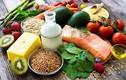 7 loại thực phẩm giàu dinh dưỡng nên bổ sung cho bữa sáng