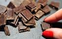 Ăn chocolate có thực sự khiến bạn bị tăng cân?