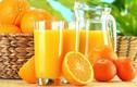 Thực phẩm lành mạnh ăn sai giờ có thể biến thành... thuốc độc
