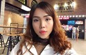 Hành trình hồi sinh gương mặt cho cô gái bị thiếu úy tạt axit