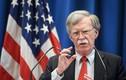 Trung Quốc cảnh báo hành động của Mỹ ở eo biển Đài Loan