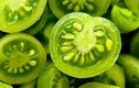 Những thực phẩm ngon nhưng cực độc có thể đe dọa tính mạng