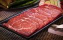 Hãy tránh xa 11 loại thực phẩm này để bảo vệ trái tim