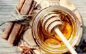 Công dụng trị bệnh, giảm cân hiệu quả của mật ong và bột quế
