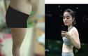 12 ngày detox, gái trẻ giảm 4kg... thon gọn bất ngờ