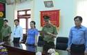 Gian lận thi cử tại Sơn La, Giám đốc Sở GD-ĐT sẽ bị xử lý hình sự?