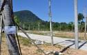 Đầu tư 800 triệu trúng 18 tỷ, giá đất Bắc Vân Phong, Phú Quốc giờ ra sao?