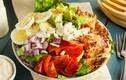 Ngộ nhận về kiểu ăn mà nhiều người tin rằng có thể giúp giảm cân