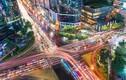 'Bóng đêm' kinh hoàng ở quận giàu nhất Hàn Quốc