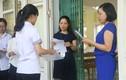 Vụ chụp đề thi THPT 2019 ở Phú Thọ: Thí sinh đã thi lại lần 3