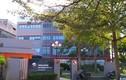 Trường Quốc tế Singapore Đà Nẵng bị tố lạm thu phí đặt cọc hàng trăm học sinh