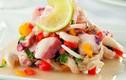 9 siêu thực phẩm giảm cân cực hiệu quả trong mùa hè
