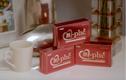 TPBVSK tăng cường sinh lý nam M-PHÉ quảng cáo lừa dối người tiêu dùng?