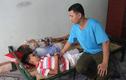 Ba trẻ em bị bắt cóc đưa lên xe tải chở đi ở Nghệ An là sai sự thật