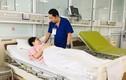 Sản phụ vỡ tử cung, song thai lòi ra ngoài nguy hiểm thế nào?