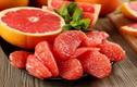 10 thực phẩm giúp bạn tăng cường hệ miễn dịch cực tốt