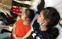 SYT Tiền Giang thông tin vụ công nhân Công ty Bodynits ngộ độc thực phẩm