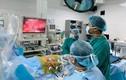 Kỳ tích BV Nhi Trung ương cứu sống hai bệnh nhi suy thận giai đoạn cuối