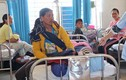 Sau bữa ăn từ thiện hơn 80 trẻ em phải nhập viện nghi ngộ độc