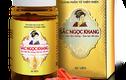 Thu hồi giấy phép, dừng lưu thông sản phẩm Sắc Ngọc Khang của Hoa Thiên Phú