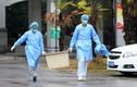 TQ xác nhận 9 người chết vì virus lạ gây viêm phổi, 440 ca nhiễm
