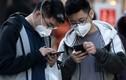 Việt Nam ghi nhận 5 trường hợp dương tính với virus corona viêm phổi cấp