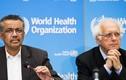 WHO ban bố tình trạng khẩn cấp, Bộ Y tế lập 45 đội phản ứng nhanh chống dịch virus nCoV