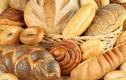 """Những """"đại kỵ"""" khi ăn bánh mỳ, không phải ai cũng biết"""