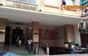 Bệnh viện Hồng Ngọc bỗng nổi tiếng vì Hồng Nhung mắc Covid-19: Lãnh đạo nói gì?