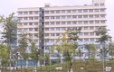 Cảm động nhật ký cách ly của hàng xóm bệnh nhân COVID-19 thứ 17 Hồng Nhung