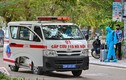 Bệnh nhân tử vong tại Bắc Ninh âm tính với virus SARS-CoV-2