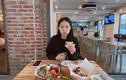 Nữ thần tượng body đẹp nhất Hàn Quốc gây sốc với thực đơn ăn kiêng lạ