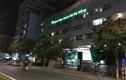 Bệnh viện Hoàn Mỹ Đà Nẵng bị phong tỏa sau khi người Mỹ mắc COVID-19