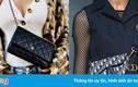 7 mẫu túi xách sành điệu đựng vừa iPhone 12