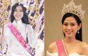 Vừa đăng quang, Hoa hậu Đỗ Thị Hà đã muốn sửa mũi, nâng vòng 1