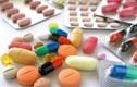 Thu hồi giấy đăng ký lưu hành 20 thuốc tại Việt Nam