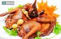 """Loại thịt """"thượng phẩm"""" tốt gấp 9 lần thịt gà, Việt Nam không thiếu"""