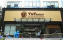 Hà Nội phát hiện tiếp 7 ca dương tính nCoV tại Công ty T&T