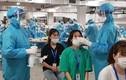 Phát hiện 300 công nhân Bắc Giang dương tính với nCoV, Bộ Y tế họp khẩn