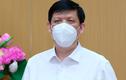 Bộ trưởng BYT: Chu kỳ lây nhiễm còn 2 ngày, có thể gia tăng ca mắc, tử vong