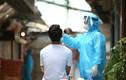 Hà Nội thêm 34 ca dương tính nCoV, 7 người liên quan nhà thuốc Đức Tâm