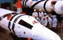 """Mỹ """"lo sợ"""" tên lửa đạn đạo JL-2 của Trung Quốc"""