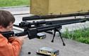 """""""Sát thủ bắn tỉa"""" siêu chính xác ORSIS T-5000"""