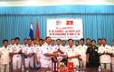 Hải quân Việt Nam, Thái Lan tăng cường hợp tác