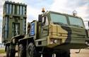 Tận mắt hệ thống phòng không S-350E của Nga