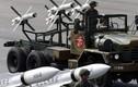 Việt Nam có ý định mua vũ khí của Hàn Quốc?