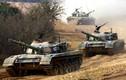 Trung Quốc tập tấn công căn cứ phòng ngự kiên cố
