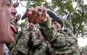 Những bức ảnh đẹp nhất về huấn luyện quân sự Mỹ 2013