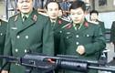 Báo Nga: Việt Nam thay thế súng AK bằng Galil ACE